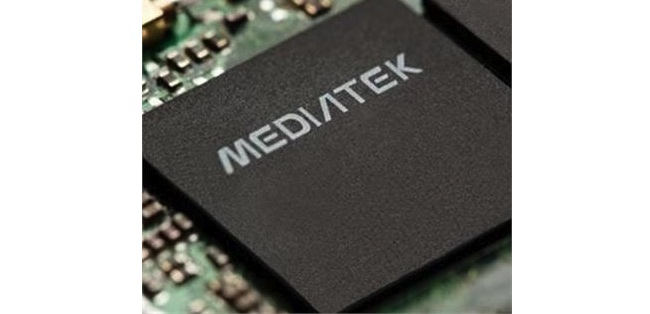 mediatek-mt6290-4g-lte