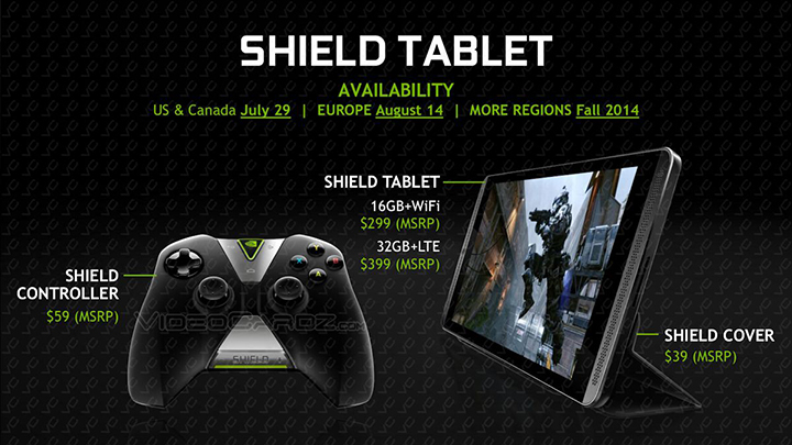 nvidia-shield-tablet-158890