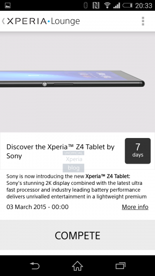 xperia-z4-tablet 2-315x560